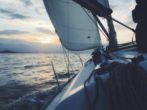 Boat Insurance Providence |Boat Insurance Pawtucket |Boat Insurance Agent | Rhode Island Boat Insurance | Newport RI Boat Insurance