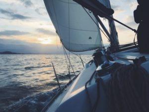 Boat Insurance Rhode Island |Boat Insurance Pawtucket |Boat Insurance Providence | Rhode Island Boat Insurance | Newport RI Boat Insurance