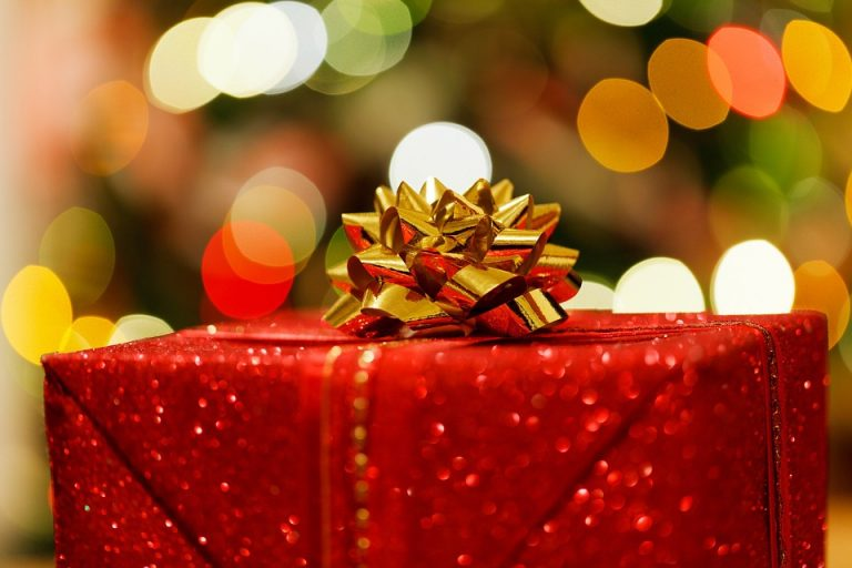 Avoiding theft during the holidays - Burns & Cotter Auto ...