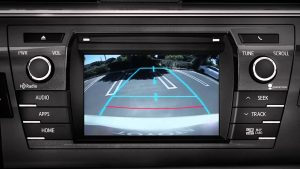 maxresdefault-rearview-camera