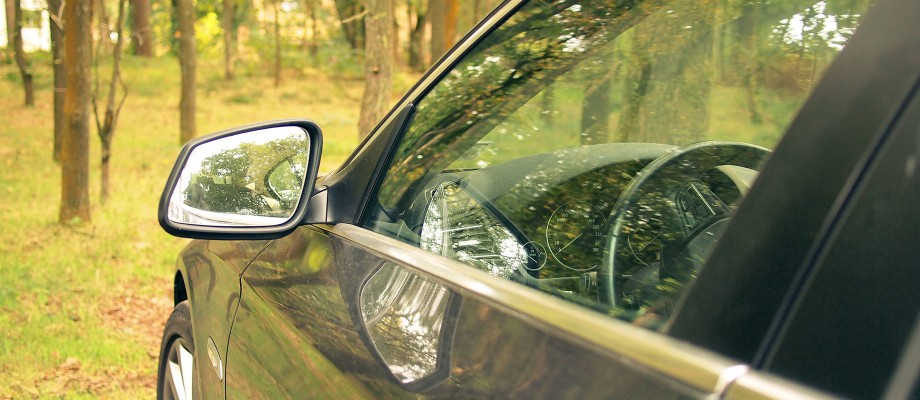 car-side-mirror-generic-920x400