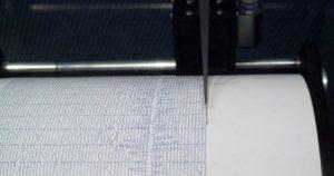 seismograph-istock-generic-earthquake-465x245