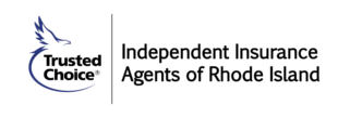 Independent Insurance Agents of Rhode Island logo